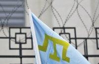 Нельзя бросать крымчан-заложников путинского режима