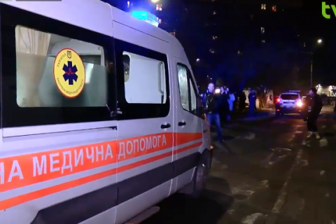 Пять новых случаев COVID-19 подтверждены в Черновцах
