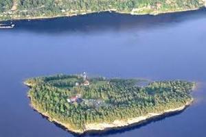 В Норвегии из продажи отозвана книга о преступлениях Брейвика