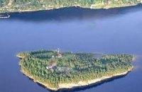 В Норвегии возобновят летний лагерь на месте преступления Брейвика