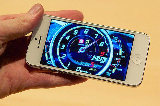 Новый iPhone уже вызвал фурор среди пользователей