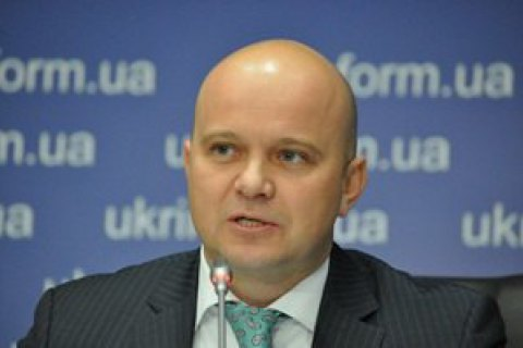 СБУ предостерегла Савченко от обнародования списков пленных