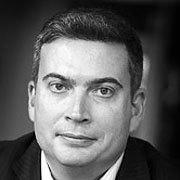 Представник МВФ: «Важливо, щоб влада України працювала як одна команда»