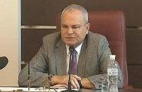 В Керчи журналиста задержали за попытку пообщаться с мэром