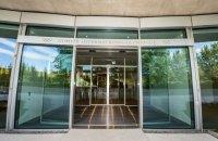 МОК призвал своих сотрудников работать удаленно из-за пандемии коронавируса и закрывает Олимпийский музей