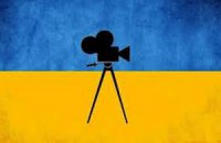 В Украине нет хорошего патриотического кино, - эксперт