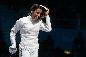 Лучшие спортсмены Украины получили по 50 тыс.