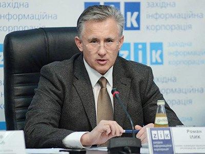 Кабмін призначив керівників Державіаслужби і Держлікслужби