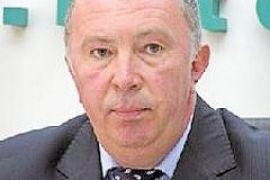 Мэр Ялты просит отменить масочный режим на время проведения саммита СНГ
