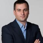 Пышняк Вадим Петрович