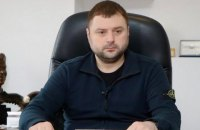 За заммэра Днепра внесли залог более 600 тысяч гривен
