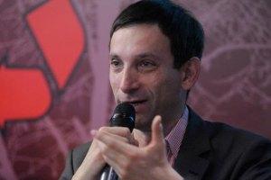 Онлайн-трансляция заседания Polit Club: есть ли альтернатива Партии регионов?