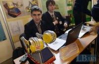 Я за то, чтобы в Украине прошла революция… Технологическая