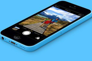 В Китае супруги продали ребенка ради айфона