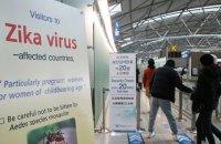 ВОЗ отказалась переносить Олимпиаду в Бразилии из-за вируса Зика