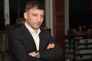 В Киеве пройдет «Игра столетия»