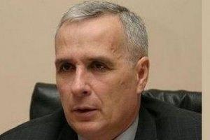 Глава Госстата Осауленко подал в отставку, - источник