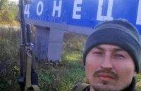 """Приговор бойцу """"ДНР"""" в Беларуси: пропагандистская акция или начало охоты на пророссийских боевиков?"""