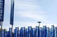 Компания Samsung отрицает использование детского труда в Китае