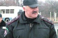 Турчинов назначил главу СБУ в Донецкой области
