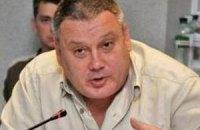 Три четверти украинцев считают себя счастливыми, говорят социологи