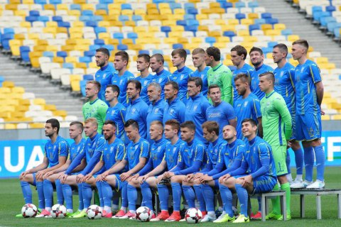 Манчини 20мая возглавит сборную Италии