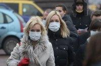 Влада Москви зважилася на карантин після більш як 1 тис. випадків коронавірусу