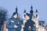 В рождественских богослужениях приняли участие почти 4 млн украинцев