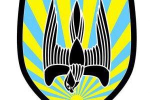 """Батальйон """"Донбас"""" повідомляє про 4 загиблих під час бою у Карлівці"""