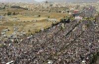 У Ємені підірвали найбільший нафтопровід