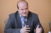 Подписание ассоциации с ЕС весной 2013 года невозможно, - эксперт