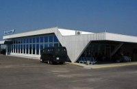 """Росія стягнула винищувачі на аеродром """"Бельбек"""" біля Севастополя"""