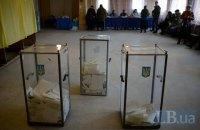 «Рука Москви» у законі про місцеві вибори
