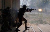 Гибель гражданского на военных учениях в Запорожской области квалифицировали как умышленное убийство