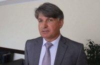 РФ незаконно захопила дві третини української території шельфу Чорного моря, - голова Держгеонадр