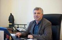 Сергій Квіт: «Правила гри в українській освіті дуже жорсткі»