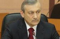 Крымские депутаты предложили присвоить Джарты звание Героя Украины посмертно
