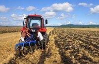 Сельское хозяйство - лидер экономической активности 2013 года, - НБУ