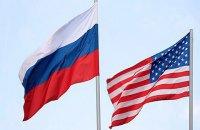Росія - США: коли замість пряників залишається тільки батіг
