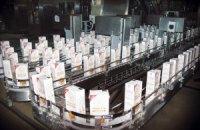 Крупнейший производитель соков заявил о рейдерской атаке