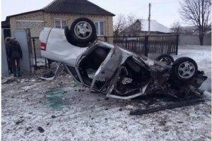 Минобороны: боевикам приказали занять Дебальцево до воскресенья