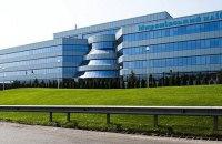 Європейський банк заблокував видачу кредиту компанії українського мільярдера Косюка (оновлено)