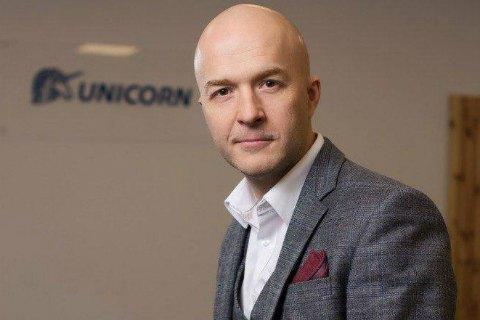 Володимир Погойда: «Буде легкий хаос. Але ринок електроенергії потрібно запускати і спільно виправляти помилки»