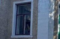 """Бойовики """"ЛНР"""" під час навчань обстріляли село Іллірія на підконтрольній їм території"""