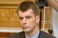 Прохоров отказался говорить о работе в правительстве