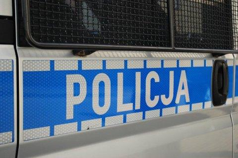 Польская полиция взяла под охрану мэра Ольштына