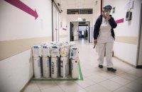 Расследование случаев смерти медиков от COVID-19 сократили до пяти дней