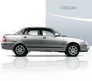 Слухи о спецпошлине на импорт авто спровоцировали рекордные продажи