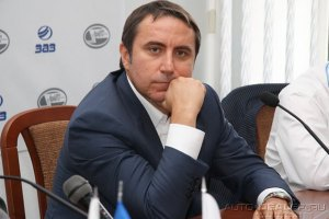 Представника Меджлісу вигнали з уряду Криму