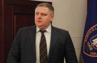 Глава полиции Киева сообщил о всплеске самоубийств в столице